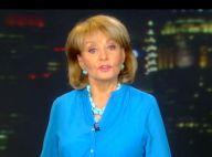Barbara Walters : La légende du petit écran américain tire sa révérence