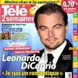 Télé 2 Semaines a interrogé Anggun et Amandine Bourgeois dans son édition du 13 mai 2013.
