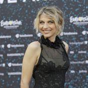 Eurovision 2013 - Amandine Bourgeois et Anggun : 'En France, on aime critiquer'