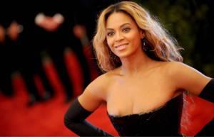 Beyoncé enceinte ? Les rumeurs de grossesse enflent...
