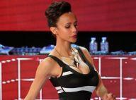 Trace Urban Music Awards : Sonia Rolland déchaînée, La Fouine grand gagnant