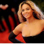 Beyoncé Knowles : De retour sur scène, elle s'excuse dans une lettre