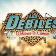 Yann Barthès présente le teaser de Les Débiles à Cannes dans Le Petit Journal de Canal+ le mardi 14 mai 2013 sur Canal +
