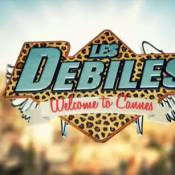Les Débiles à Cannes : La parodie des Anges de Canal+ débarque sur la Croisette