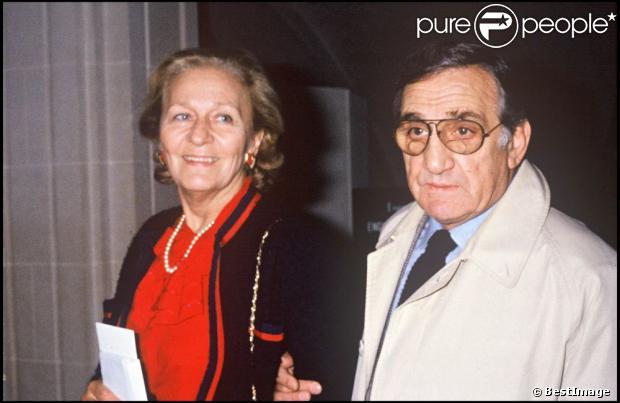 http://static1.purepeople.com/articles/1/12/08/81/@/1126918-archives-de-lino-ventura-avec-sa-femme-620x0-1.jpg