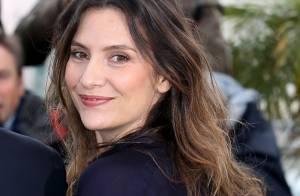 Cannes 2013 : Marine Vacth, jeune, jolie et troublante héroïne de François Ozon