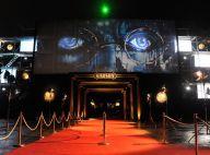 Cannes 2013: La soirée Magnifique de Leo DiCaprio, Tobey Maguire, Carey Mulligan