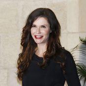 The Best : Alessandra Martines redevient jurée sur TF1