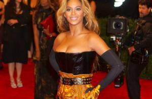 Beyoncé est-elle vraiment enceinte de son deuxième enfant ?