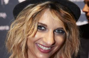 Eurovision 2013 - Amandine Bourgeois malade : ''J'ai pleuré toute la nuit''