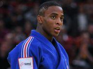 Loïc Korval en garde à vue: Agent blessé, coups de feu, la folle fuite du judoka