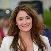 Daniela Lumbroso : Après l'arrêt de Chabada, elle n'est pas renouvelée sur RTL