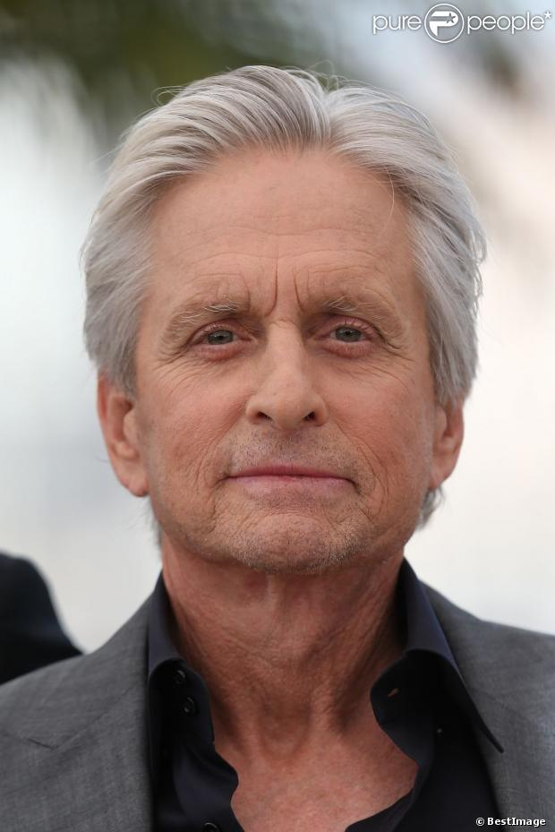 1132428 michael douglas photocall du film 620x0 2