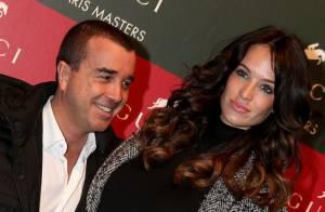 Jade Foret et Arnaud Lagardère parlent de Liva et de leurs futurs mariages !