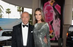 Cannes 2013 :  La maison De Grisogono cambriolée à hauteur de 2 millions d'euros