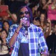 Concert de Snoop Dog au Gotha Club à Cannes le 23 mais 2013