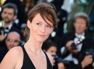 Cannes 2013 : Audrey Marnay élégante face à Izabel Goulart particulièrement sexy