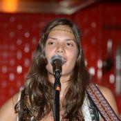 Vanille Clerc : La fille de Julien se dévoile en douceur