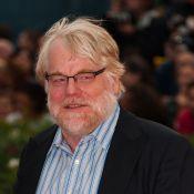 Philip Seymour Hoffman accro à l'héroïne : L'acteur oscarisé en cure de désintox