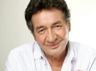 Pascal Danel : Grand-père heureux, le chanteur prépare son grand retour