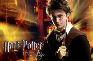 Harry Potter : devenez figurant dans le prochain film de la saga !