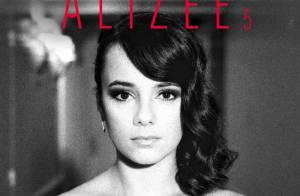 Alizée se confie : Séparée de Jérémy Chatelain, elle élève sa fille en Corse !