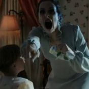 Insidious 2 : Rose Byrne, Patrick Wilson, amoureux face à un terrible secret !