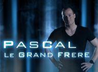 Pascal le grand frère, de retour sur TF1 : Découvrez le visage du nouveau Pascal