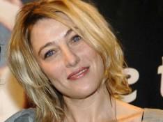 Valeria Bruni-Tedeschi a pu rendre visite en prison à Marina Petrella...