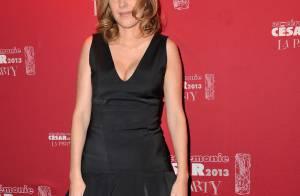 Amanda Sthers : L'auteur star adapte l'érotique Fifty Shades of Grey au théâtre