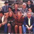 Le château des oliviers 2 bientôt à la télévision, 20 après la première saga