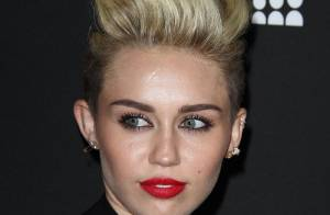 Miley Cyrus : Rien ne va plus, ses parents Billy Ray et Tish divorcent !