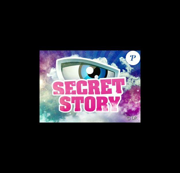 Secret Story 7 revient ce soir pour l'hebdomadaire dès 23h05 sur TF1