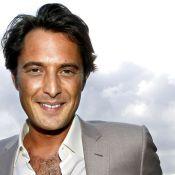 Vincent Cerutti : Son émission ''Sosie ! Or not sosie ?'' s'arrête