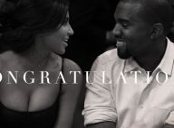Kim Kardashian maman : Beyoncé lui écrit un touchant message