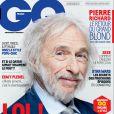 Le portrait d'Antonin Lévy est à lire dans GQ, juin 2013.