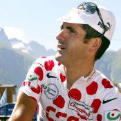 Laurent Jalabert : L'ancien champion à son tour accusé de dopage !