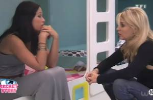 Secret Story 7 : Emilie et Vincent déchaînent les passions, Sonja amoureuse !