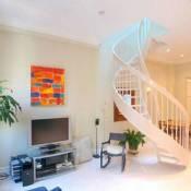 Jessica Chastain s'offre un joli loft new-yorkais pour 1,4 million de dollars
