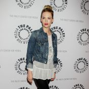 Tendance : Le retour de la veste en jean