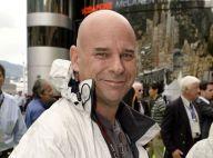 Cirque du soleil, mort d'une acrobate : Son créateur Guy Laliberté dévasté