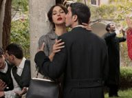 Monica Bellucci : Égérie fidèle de Dolce & Gabbana malgré le scandale