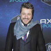 Bruno Guillon : Des débuts prometteurs pour Avec ou sans joker !