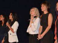 Reem Kherici, Cécile Cassel et Shirley Bousquet : Des drôles de dames sexy !