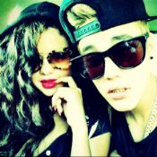 Justin Bieber et Selena Gomez in love : La photo de leur réconciliation