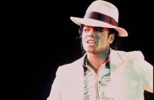 Michael Jackson : Il aurait pu être le légendaire Doctor Who au cinéma !