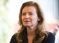 Valérie Trierweiler : Solidaire et engagée auprès des femmes violées au Burundi