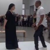 Jay-Z : Le rappeur bat des records avant de trinquer avec Rihanna