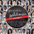 """""""Génération Goldman 2"""", dans les bacs le 26 août 2013."""