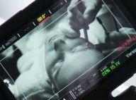 Rooney Mara, égérie Calvin Klein : Charmeuse, elle nous emmène en coulisses